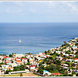 St. Maarten, Virgin Islands 2008
