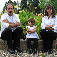 Andrea_family7
