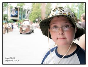 Disney2006_nick_2
