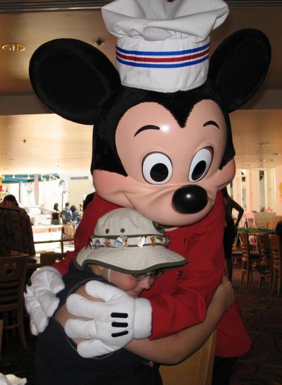 Disney_06_127_2