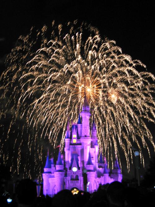 Disney_06_255_2